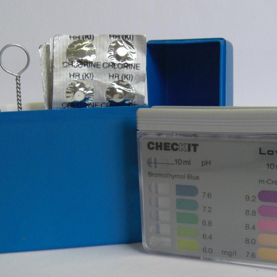 Cimg0015