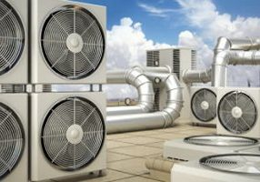 dublin-commercial-air-conditioning