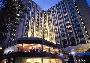 ibis_earls_court_hotel