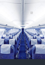 stock-photo-modern-airplane-seats-in-perspective-transportation-concept-aircraft-s-corridor-interior-in-321600164